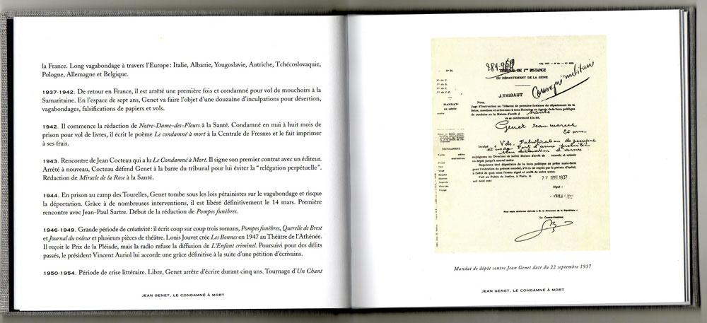 Livret page 14-15