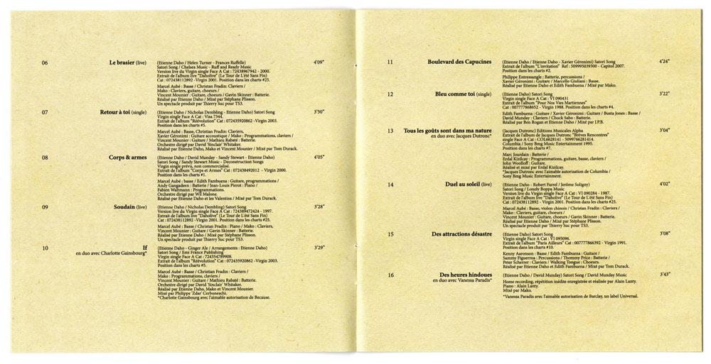 Livret page 4-5