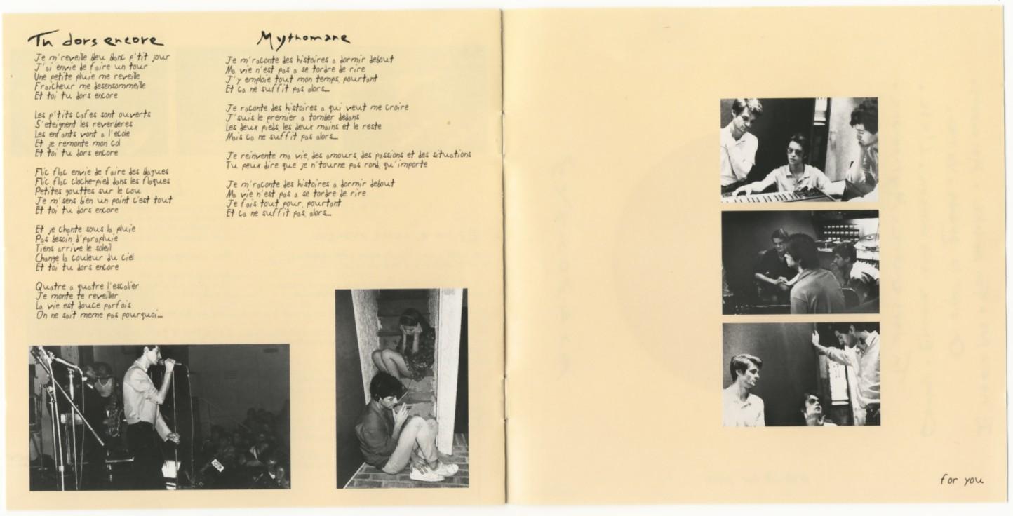 Livret page 6-7