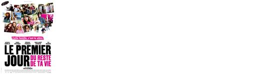 etienne daho affiche film le premier jour du reste de ta vie