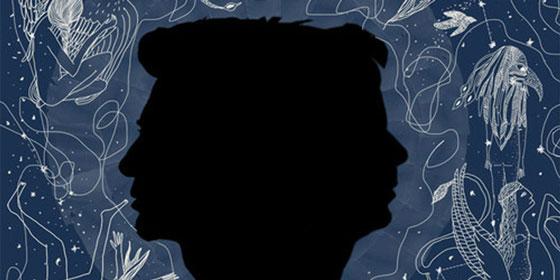 Etienne Daho - Remix En Surface par Rone