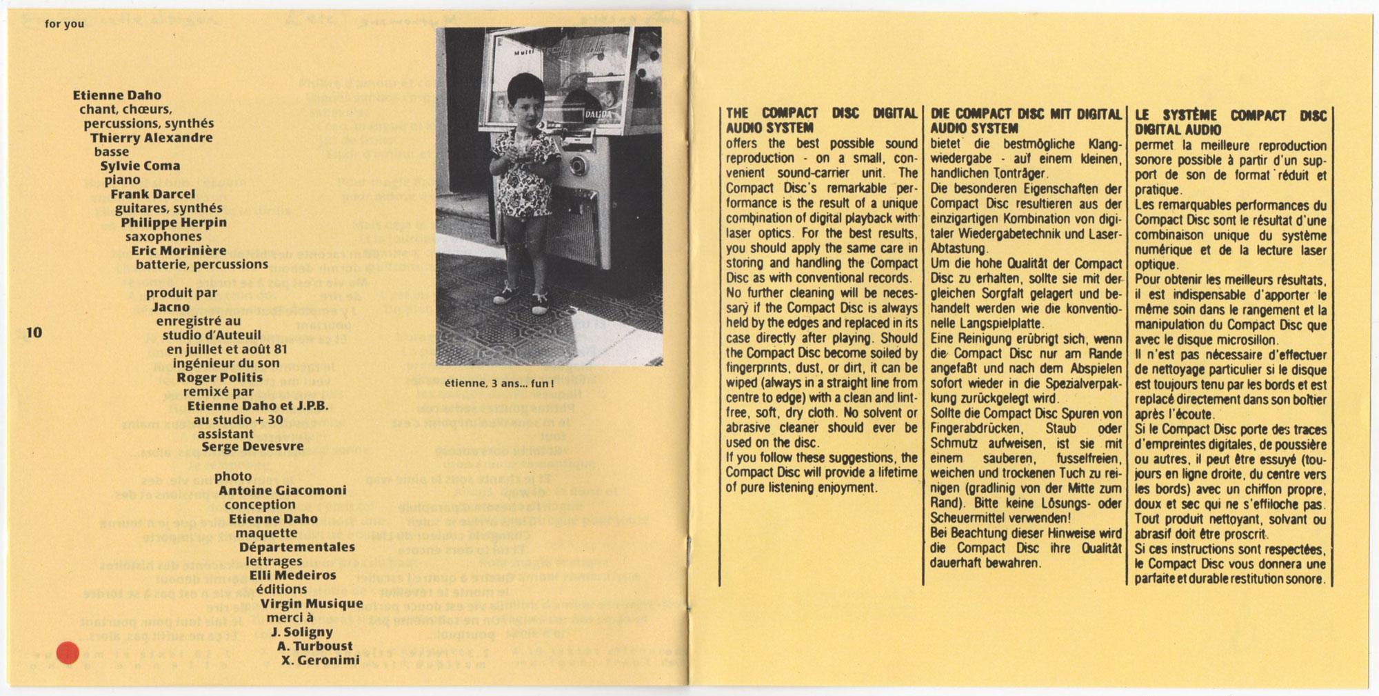 Livret page 10-11