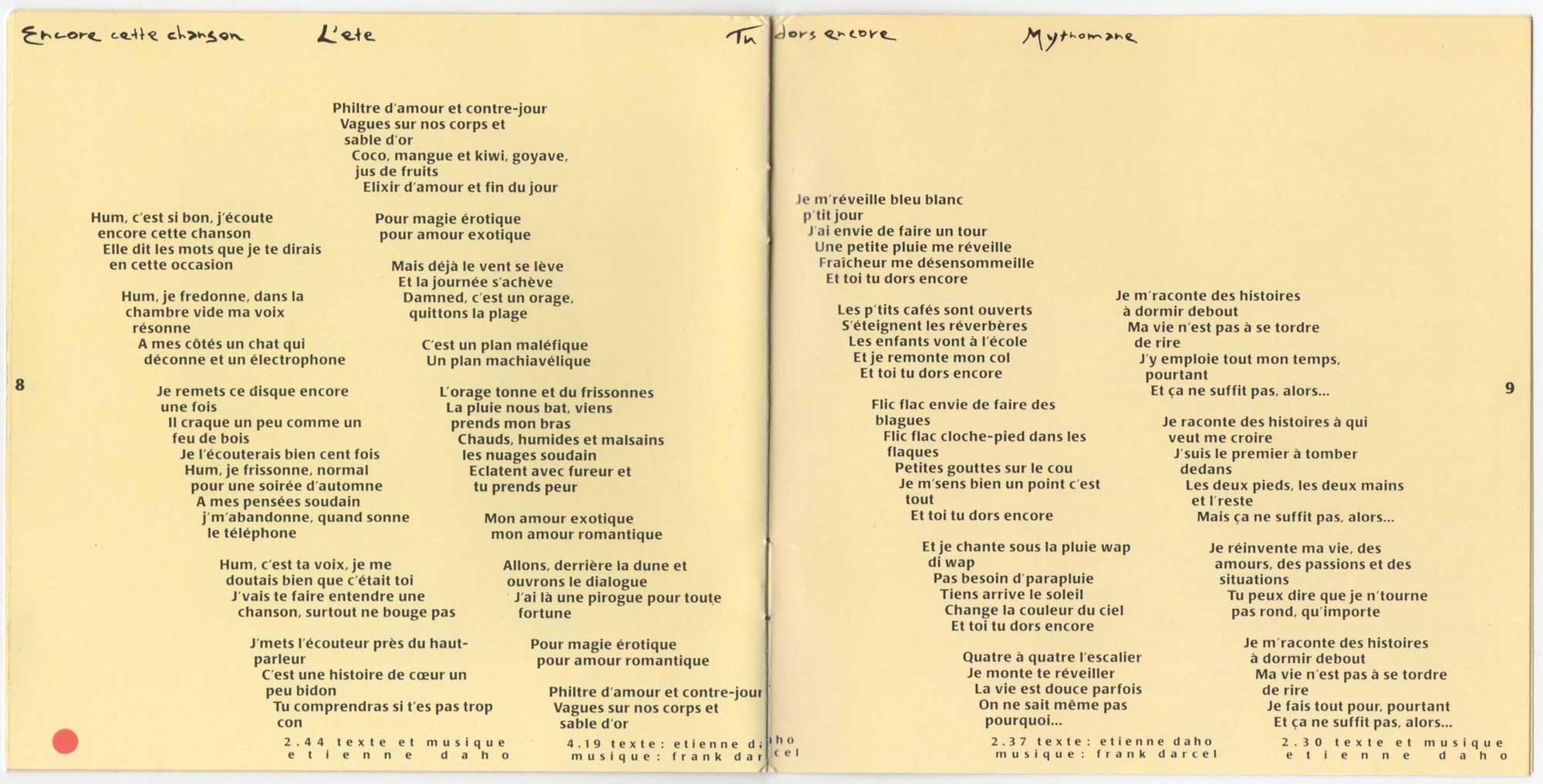 Livret page 8-9