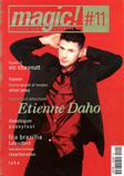 Magic novembre 1996 n°11