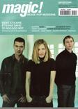 Magic mai 2000 n°41