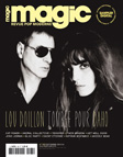 Magic septembre 2012 n°165