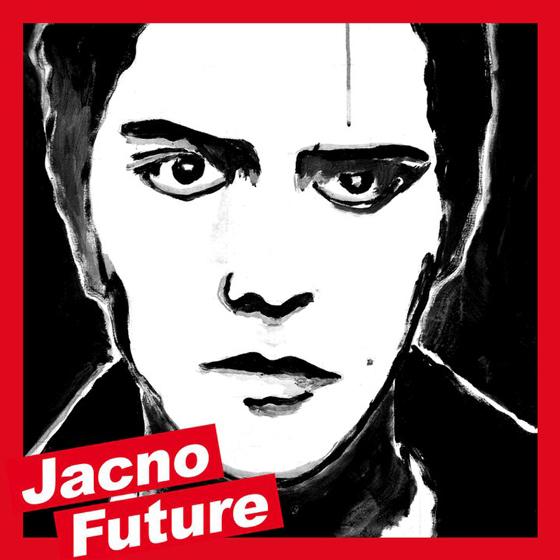jacno future etienne daho