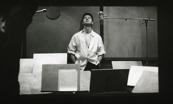 Dahofficial Biographie Etienne Daho 1994