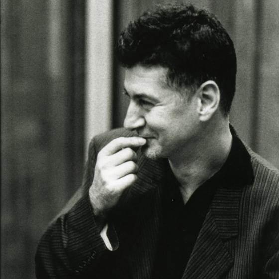 Dahofficial Biographie Etienne Daho 1996
